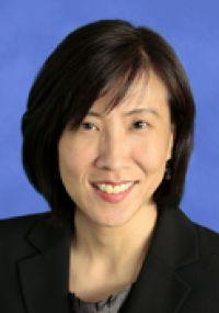 Jane Whang