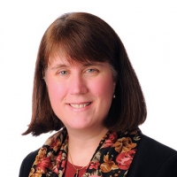Karen Anderberg
