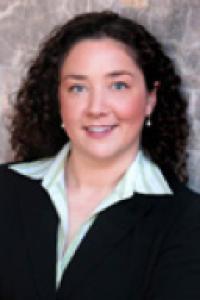 Kathryn Oehlschlager