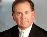 Mark Goran