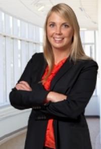 Kate Isley