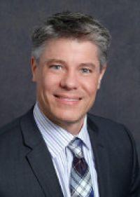 Gregory Eck