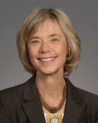 Ann Killilea