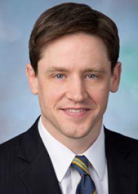 Daniel Howley
