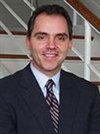 George Panagakis