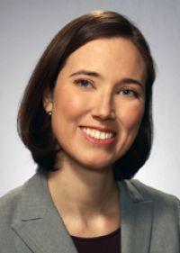 Stephanie Marcantonio