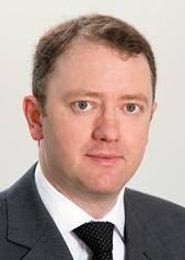 Adam Blakemore