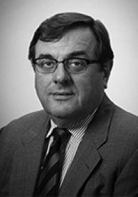Bruce Colbath