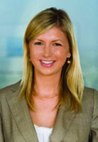 Melissa Louise Nuñez
