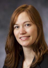 Nicole D'Avanzo