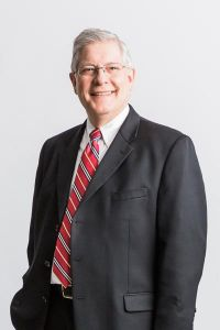 Jim Tramonte