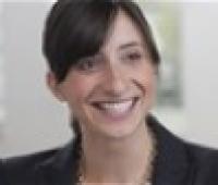Laura Mancini Belmont