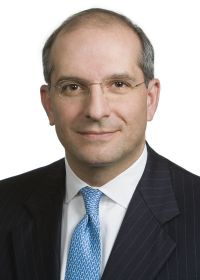 Farhad Aghdami