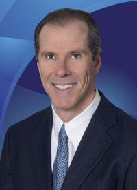 Brian Davidoff