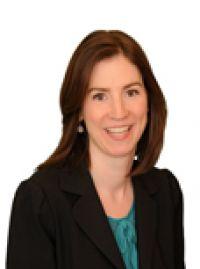 Brooke Geren McNabb