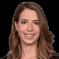 Talia Bregman