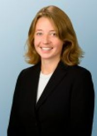 Meredith Eilers