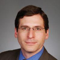 Mark Kirshenbaum