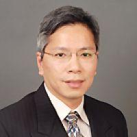 Jay Chiu