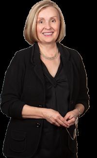 Sandra Feingerts