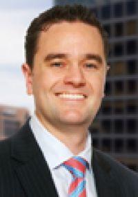 Andrew Crean