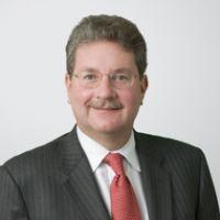 Charles Naftalin