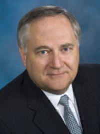 John Mallin