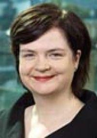 Sheila Irvine