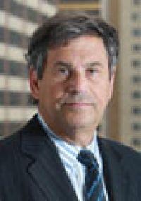 Gerald Rokoff