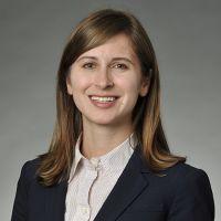 Samantha Flanzer