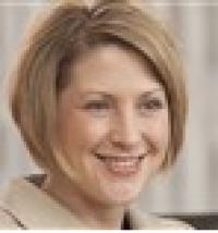Julie Marion