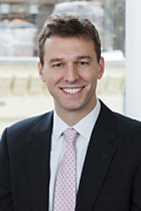 Kyle Whitehead