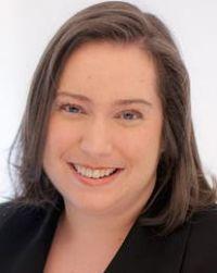 Megan Kirk