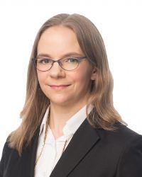 Charlene Lipchen