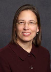 Amanda Figland