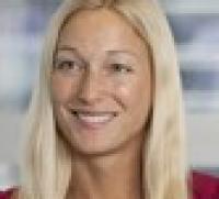 Catherine Drinnan