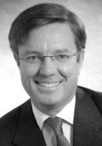 Edward Tillinghast