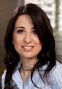 Livia Constantinescu