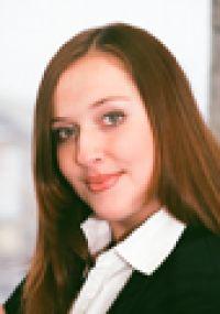 Andrea Balazova
