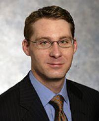 Jason Wisniewski
