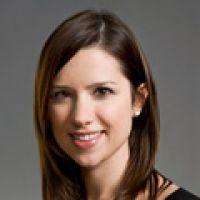 Rachel VanNortwick Barlotta