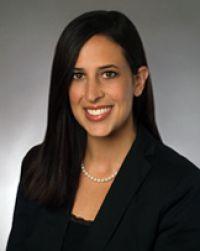 Lauren Salins