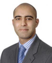 Farschad Farzan