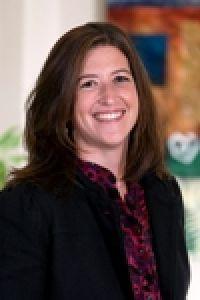 Jennifer Debrow