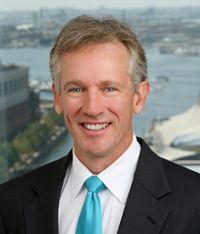 Todd Horn