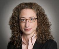 Cindy Abramson