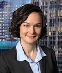 Jessie Beeber