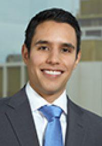 Christian Orozco