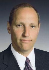Michael Risman