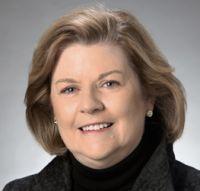 Nancy Sennett